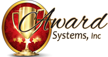 Awards System,Inc.